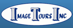 image-tours-inc